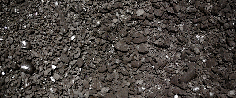 Coal%2520Crushers%2520%2526%2520Pulverizers