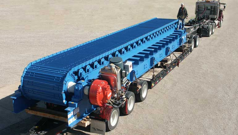 Conveyors%20and%20Feeders%20-%20Apron%20Feeder