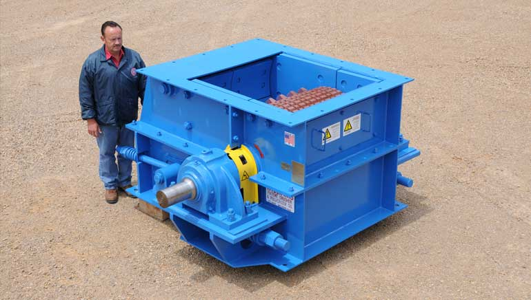 Roller%20Crushers%20Single%20Roll%20Crusher