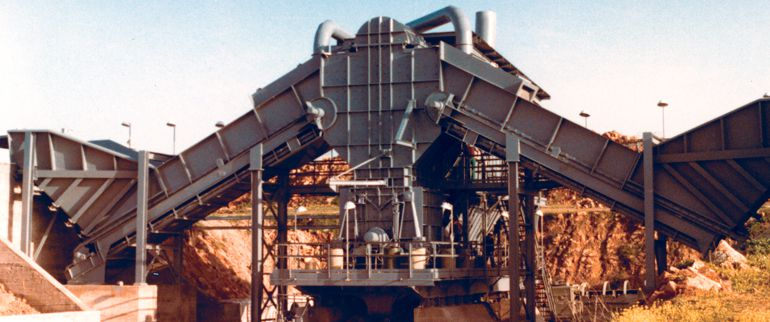Hammer%20Mills%20-%20Williams%20Crusher