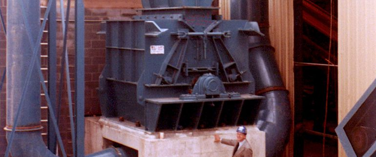 Secondary%20Shredders%20-%20Williams%20Crusher