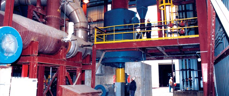 Williams%20Patent%20Crusher%20Roller%20Mills