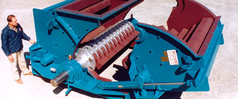 Willpactor%20Impact%20Crusher