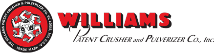 Williams Crusher & Pulverizer Company, Inc.