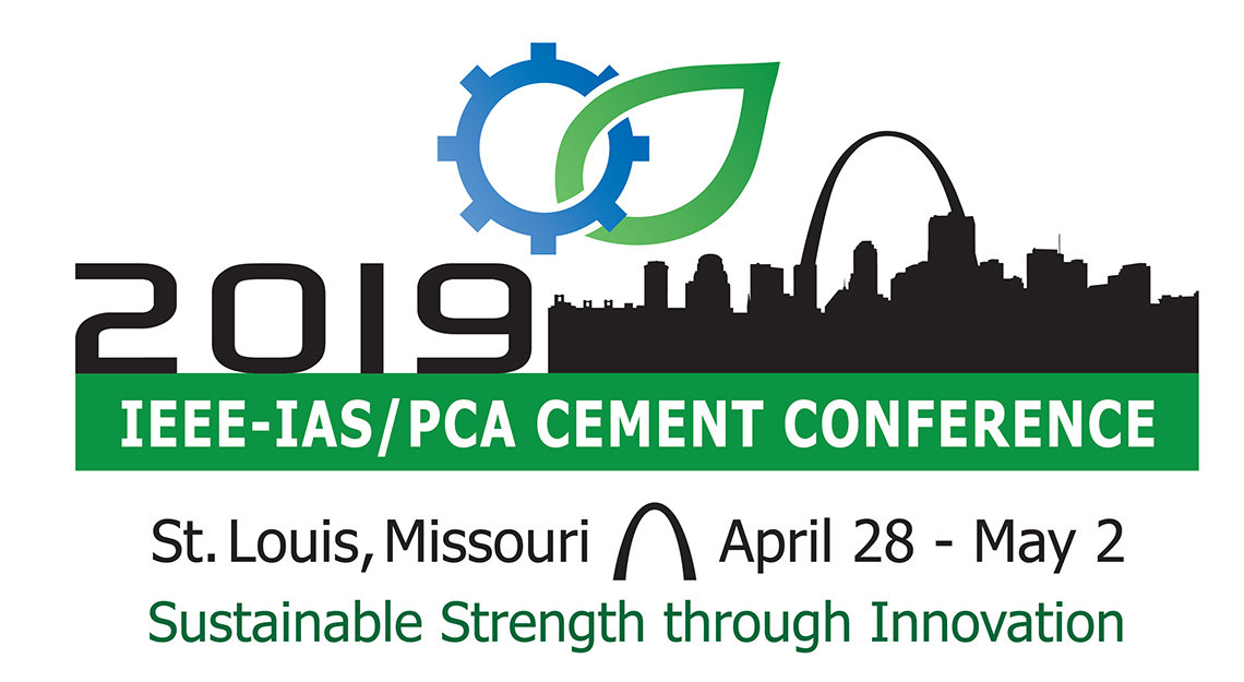 2019 IEEE PCA St. Louis Event